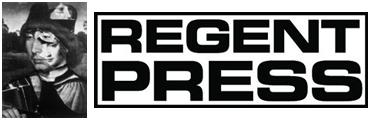 Regent Press Logo